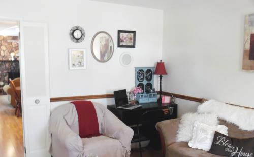 HT living room 6