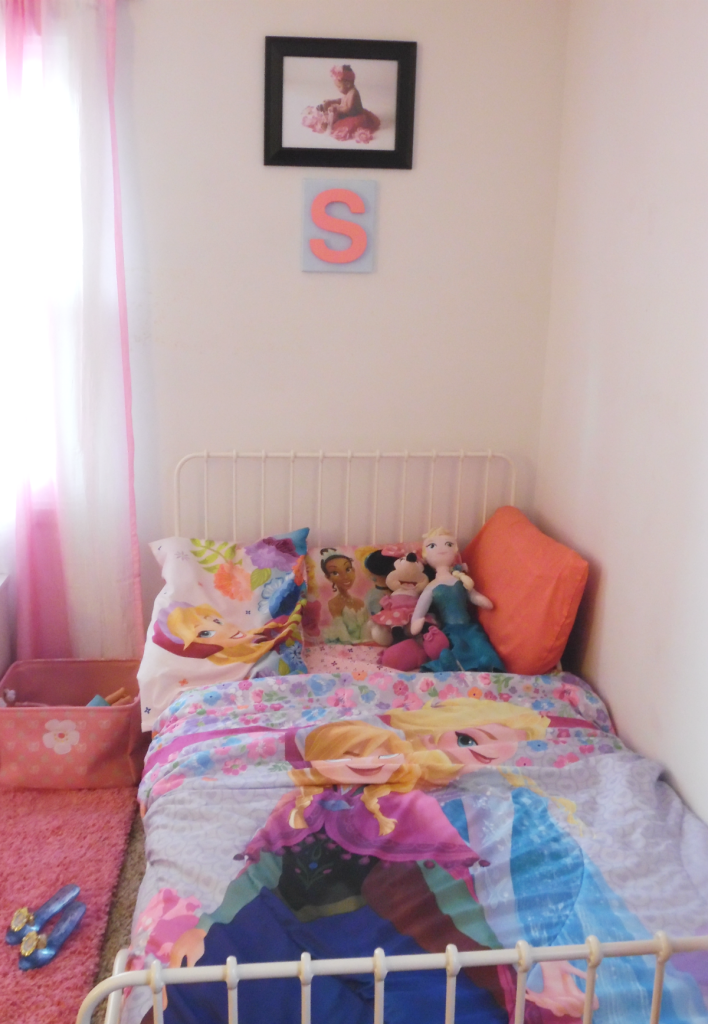 girls room S corner