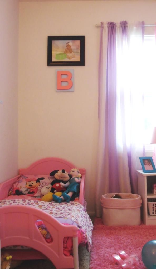 girls room edited 2