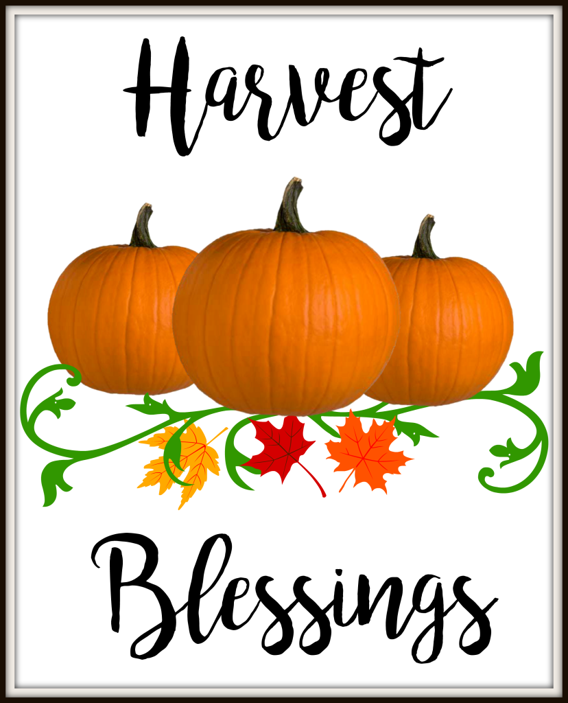 harvest-blessings-edited