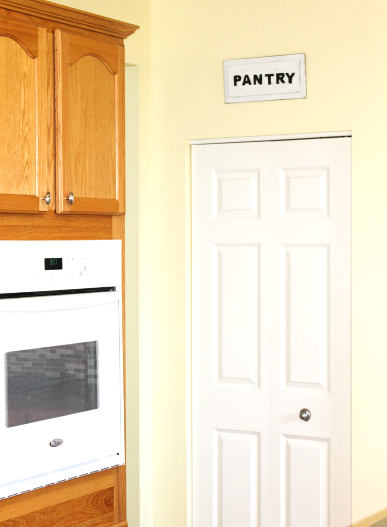pantry-update-3