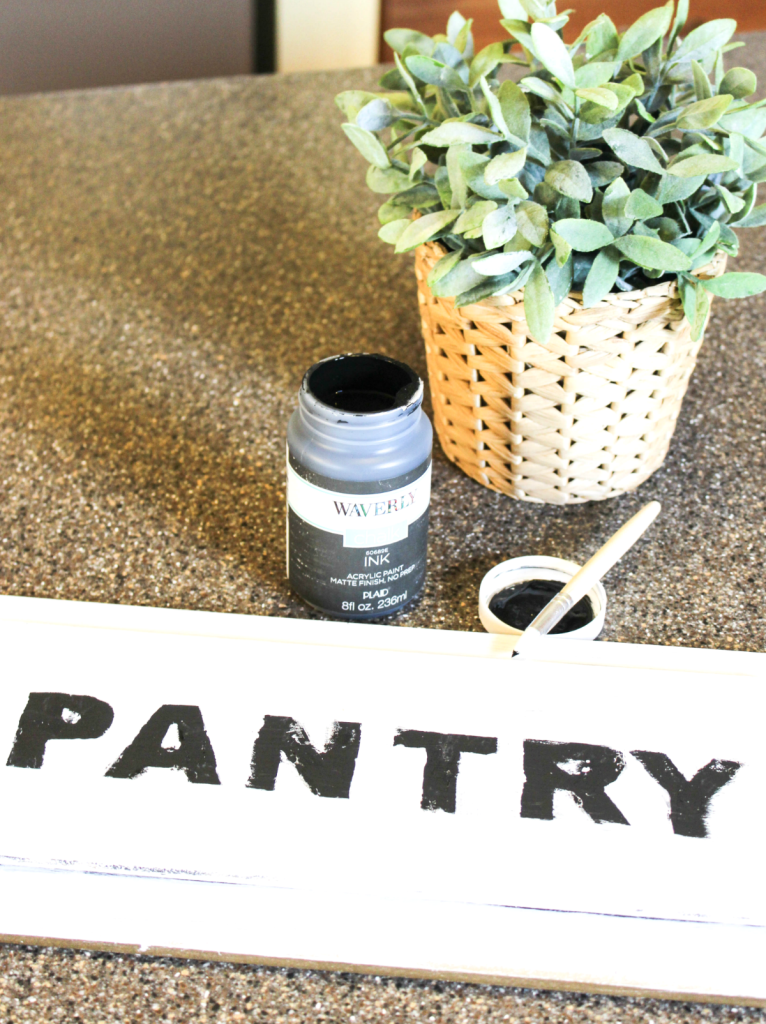 pantry-update-with-ink