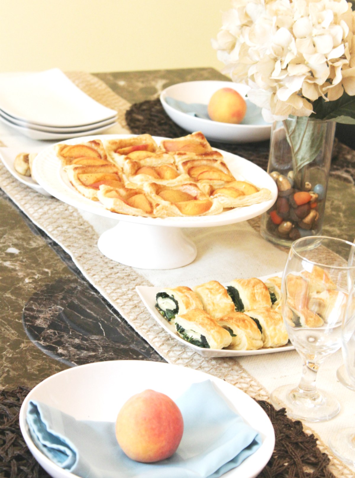 entertaining-with-puff-pastry