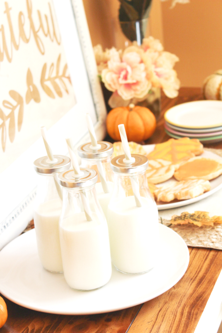 milk-and-cookies-easy-afternoon-party