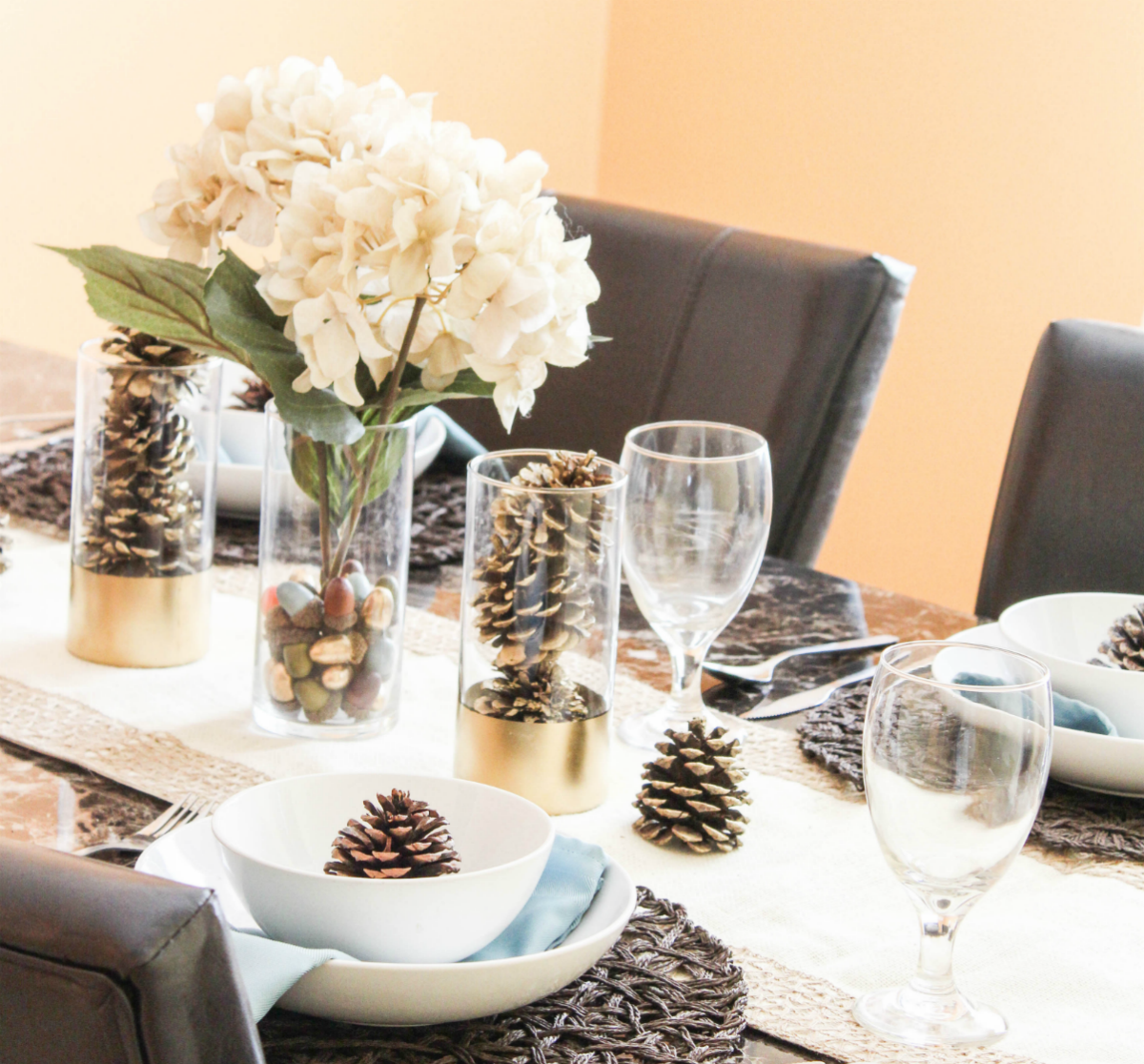 fall-tablescape-dishes-and-cups