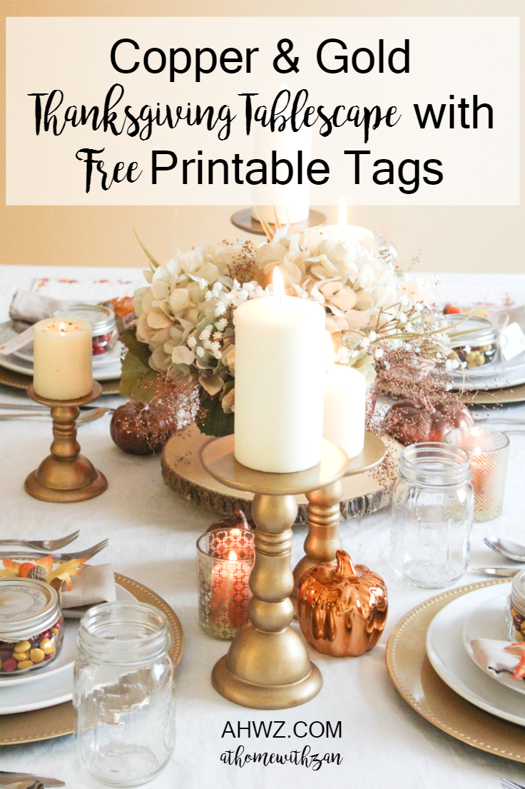 copper-and-gold-thanksgiving-tablescape-with-free-printable-tags
