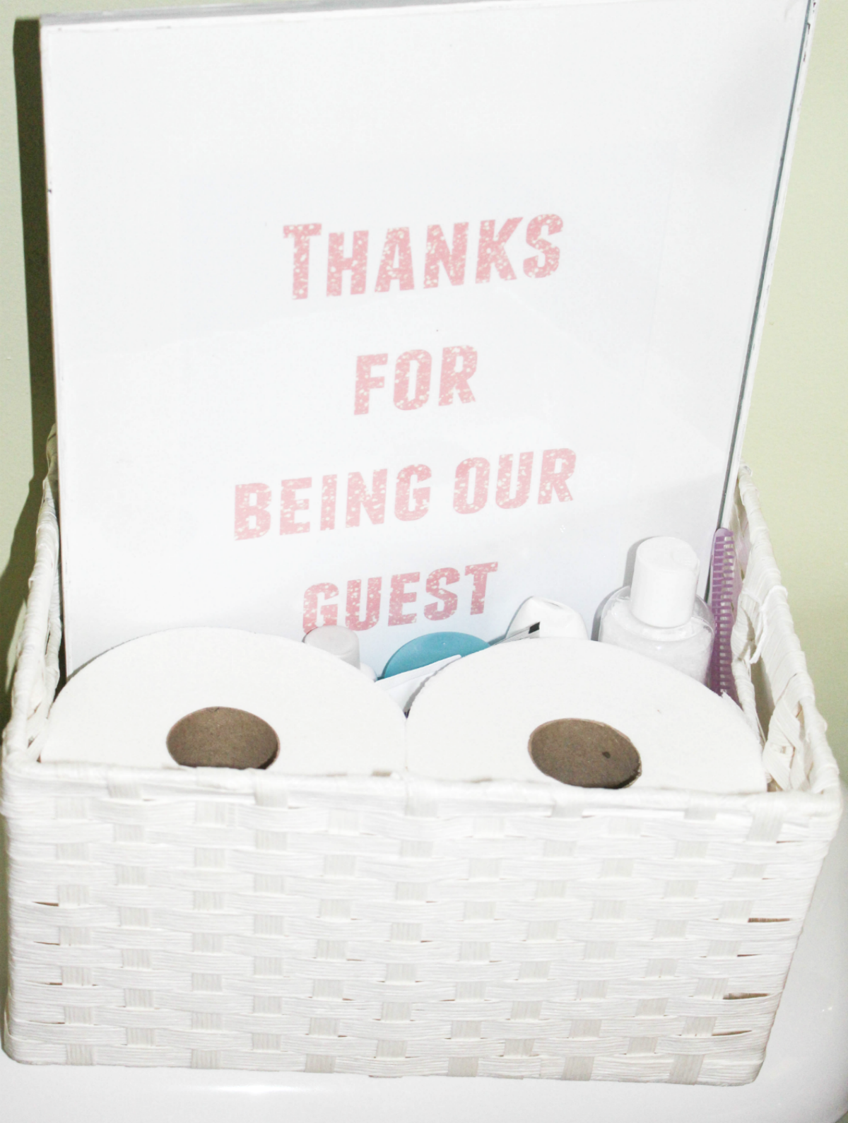 guest-bathroom-thank-you-sign
