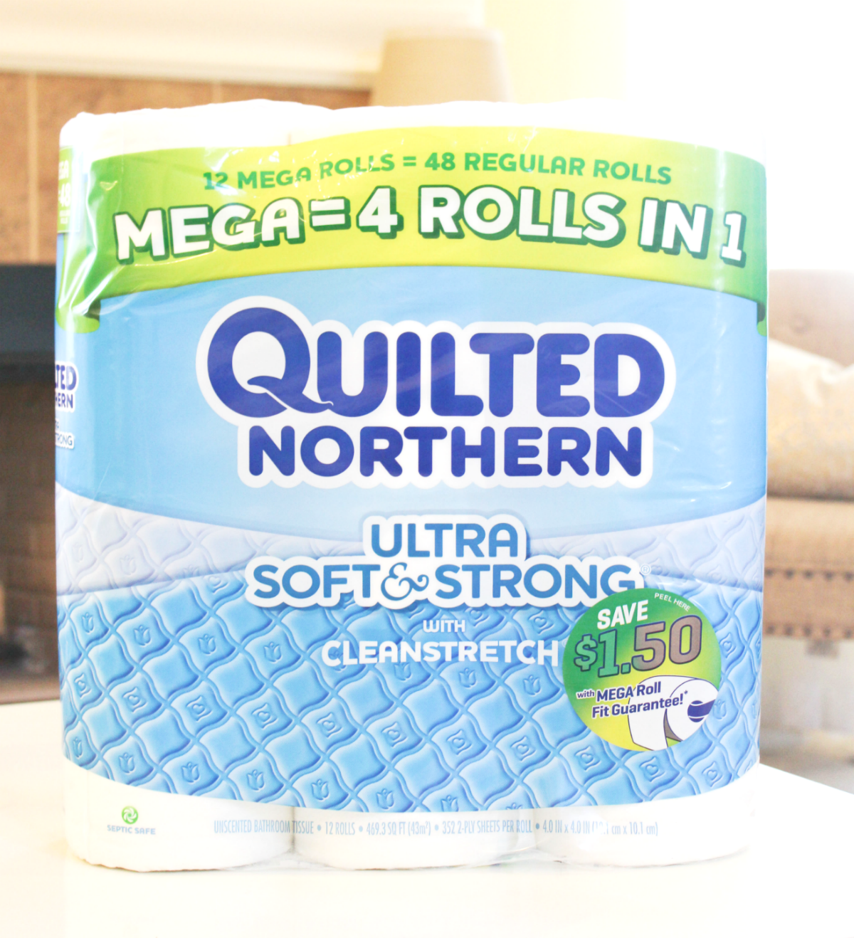 quilted-northern-mega-rolls