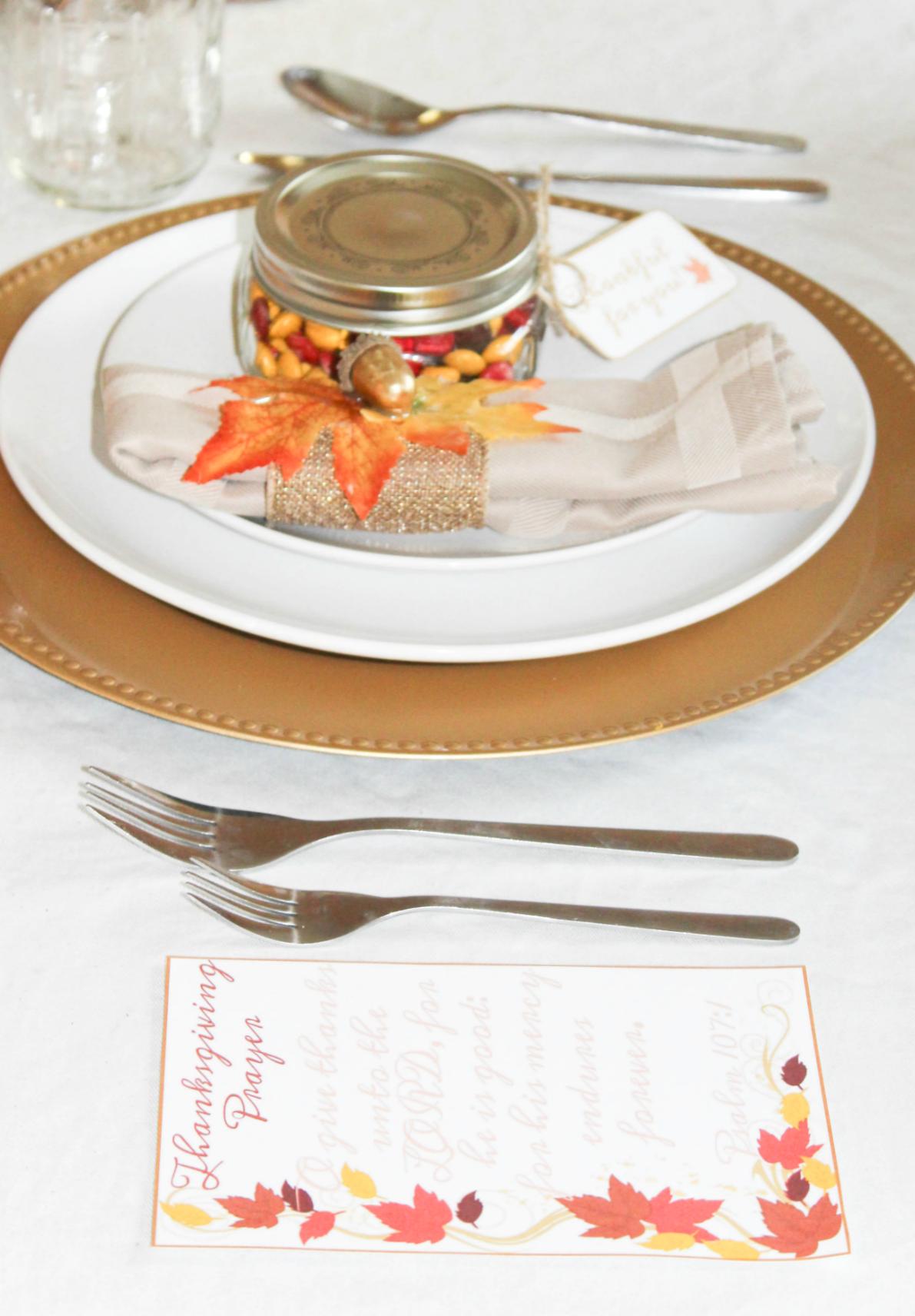 thankful-prayer-card