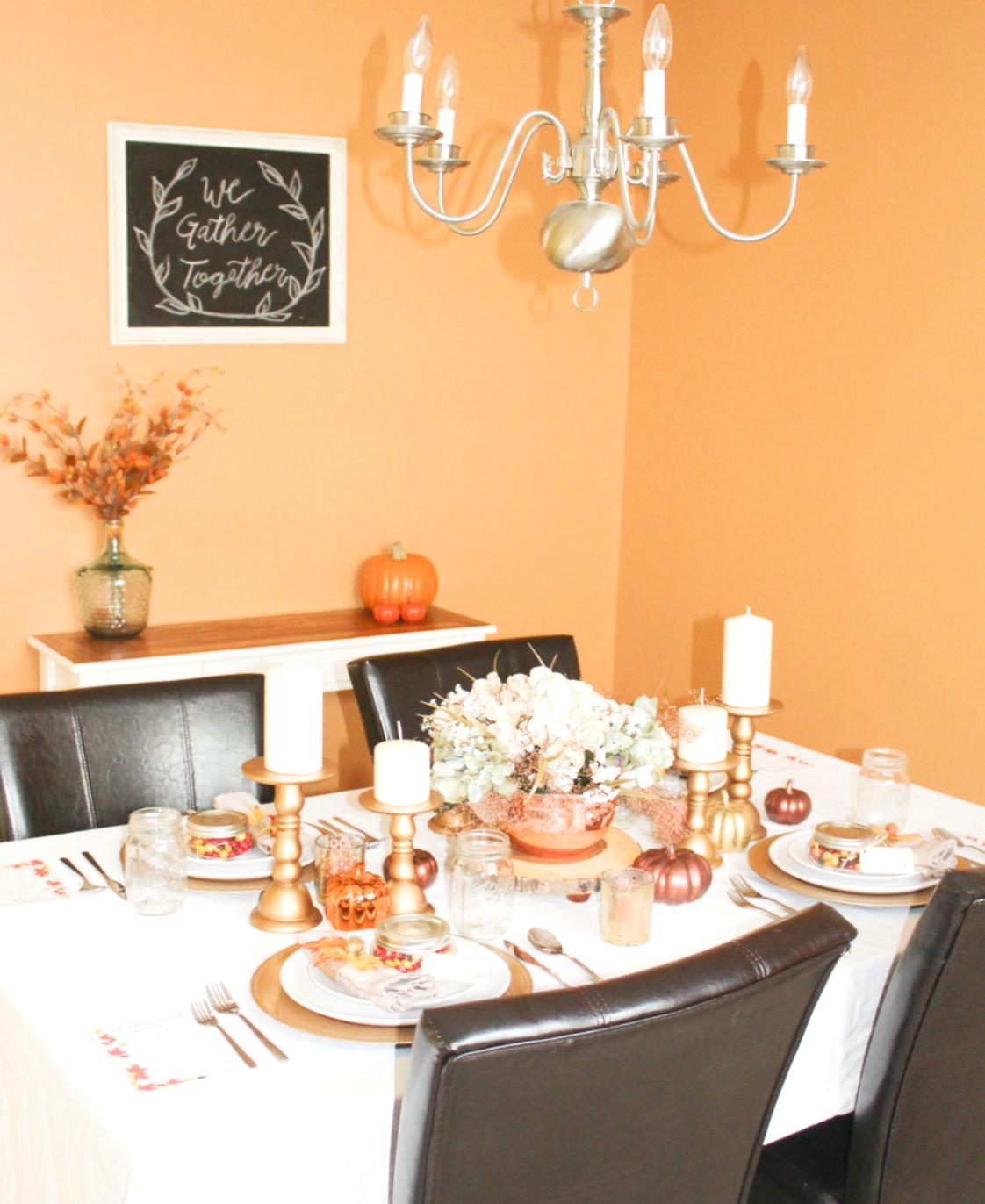 thanksgiving-dinning-room