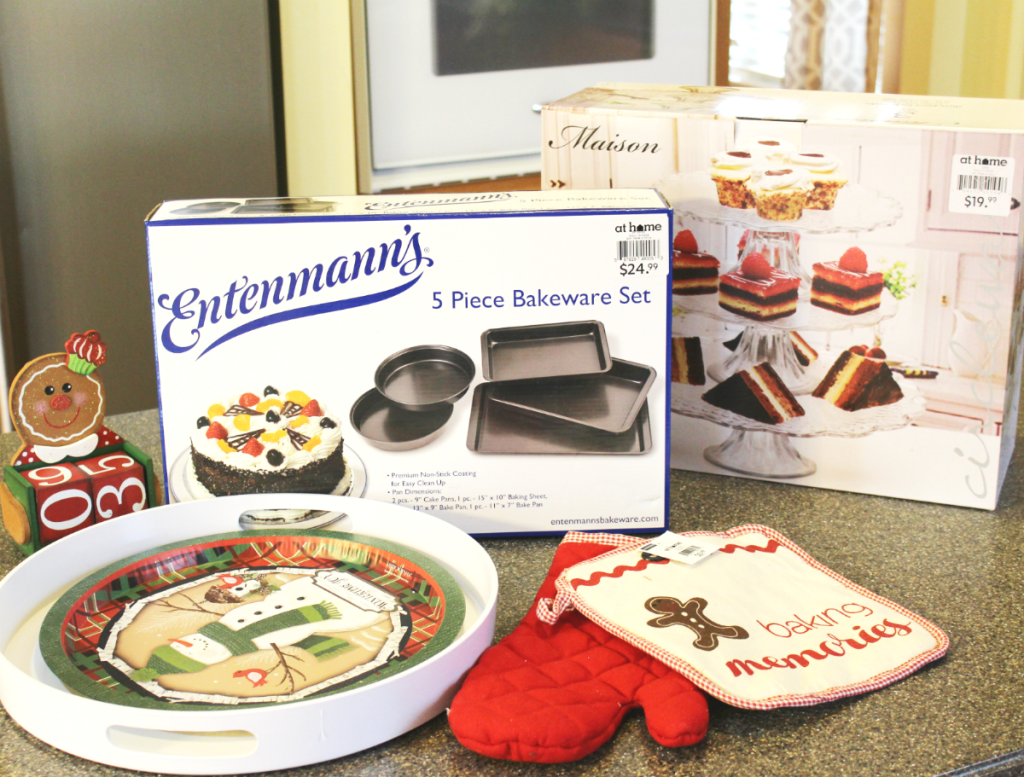 bake-and-serve-sets-from-at-home-stores