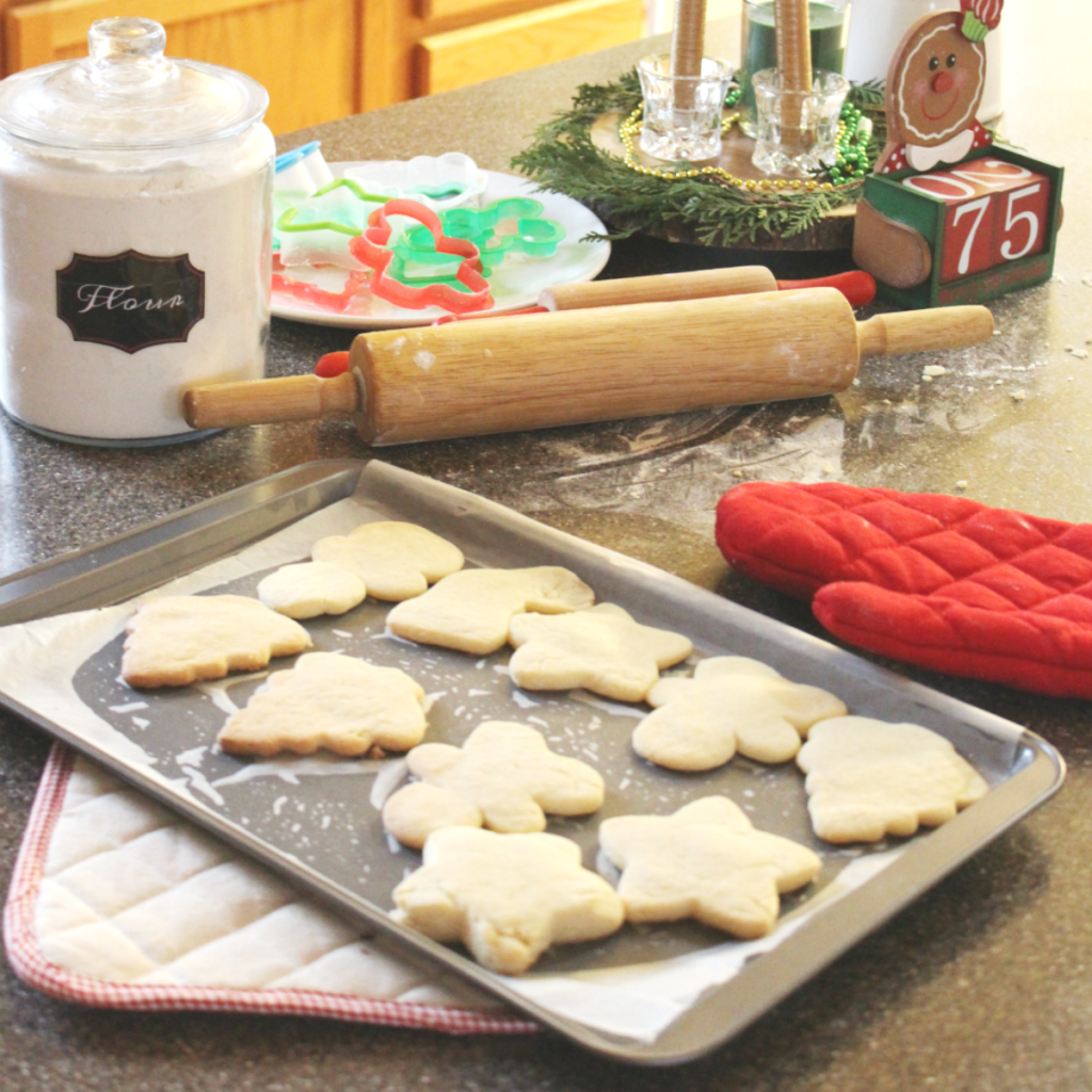 christmas-traditions-baking-cookies