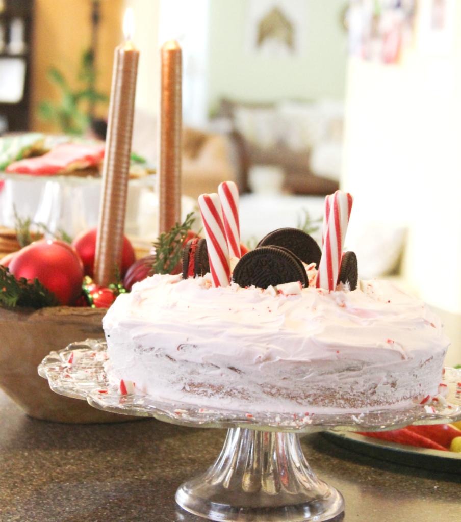 christmas-traditions-cake