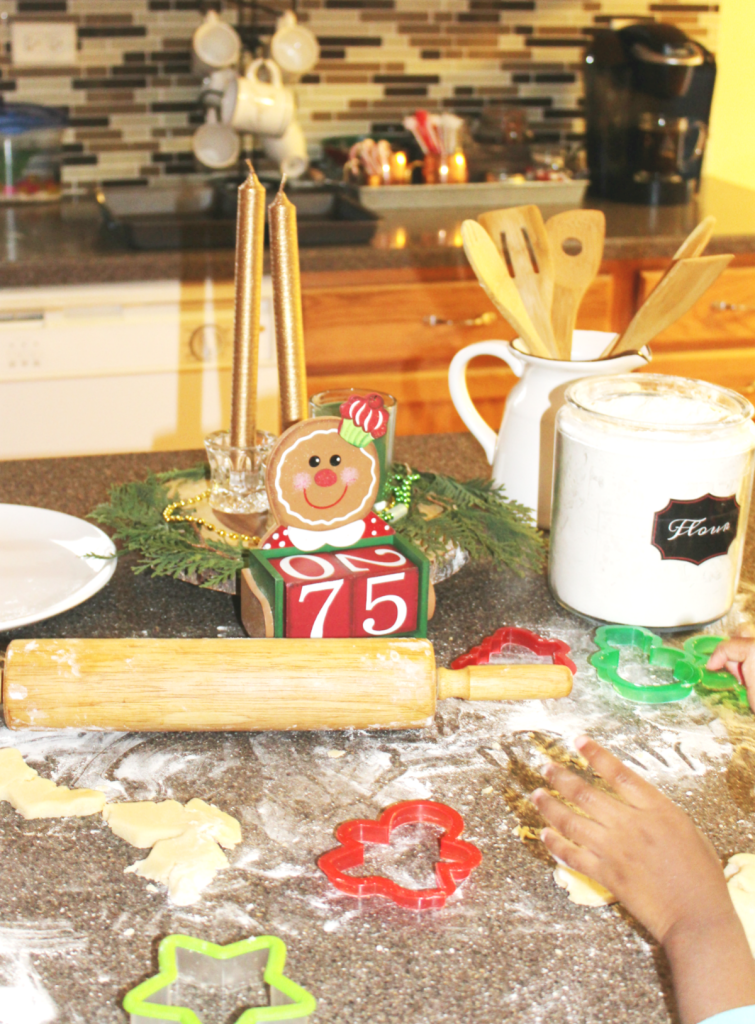 christmas-traditions-cookie-baking