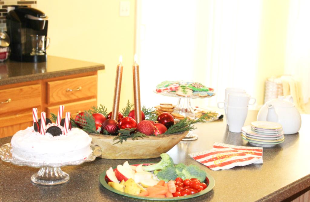 christmas-traditions-food