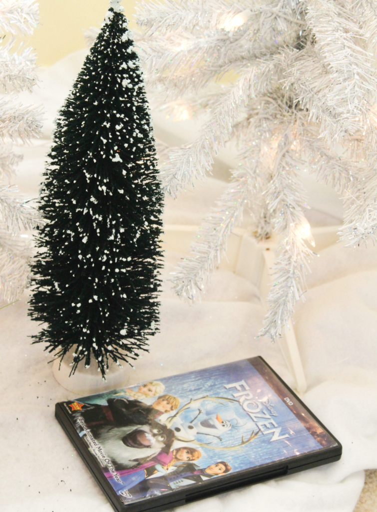 christmas-traditions-movie