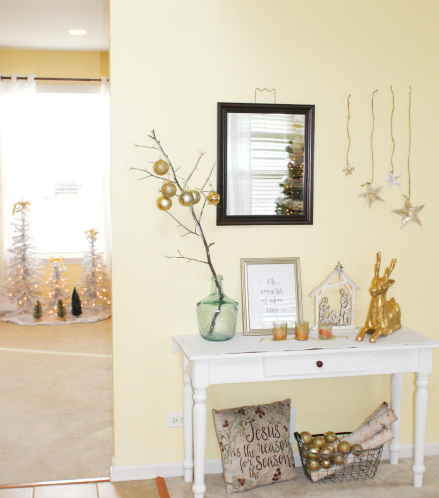 holiday-home-entry-table