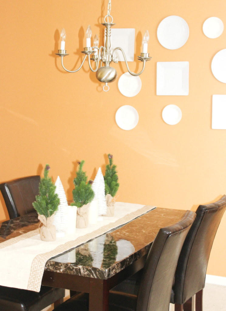 holiday-home-tour-dinning-room