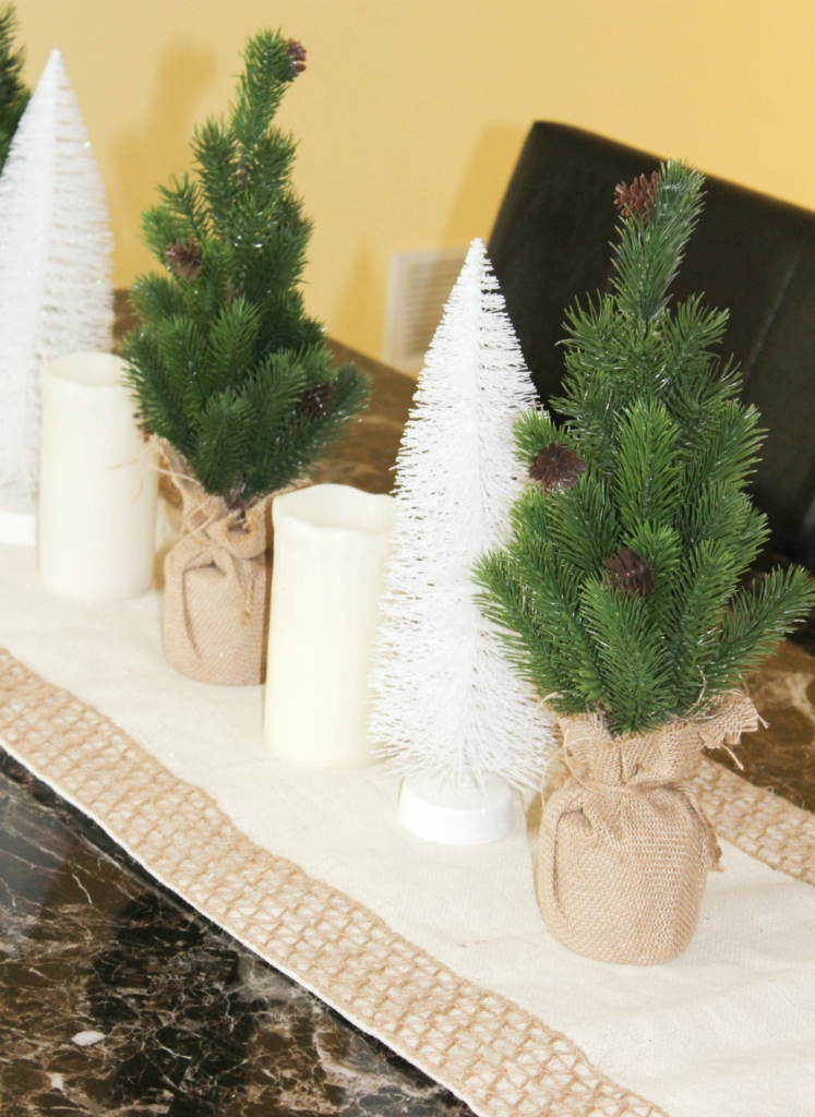 holiday-home-tour-dinning-room-trees