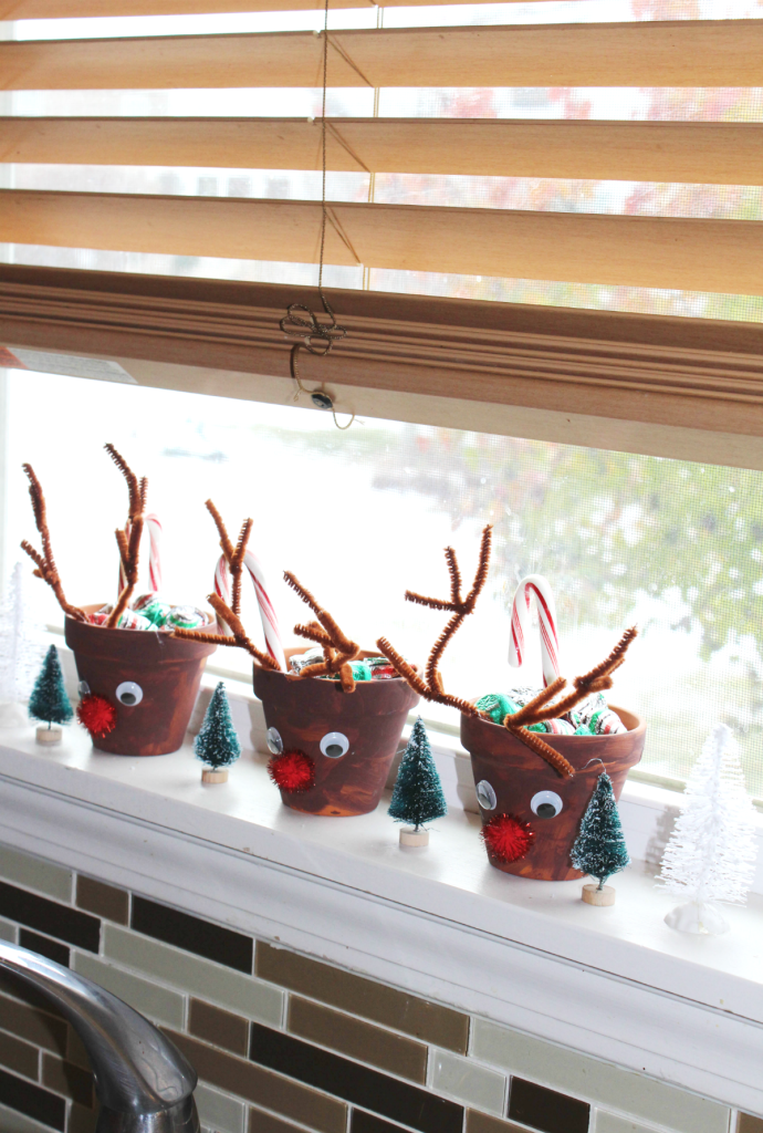 holiday-home-tour-reindeer