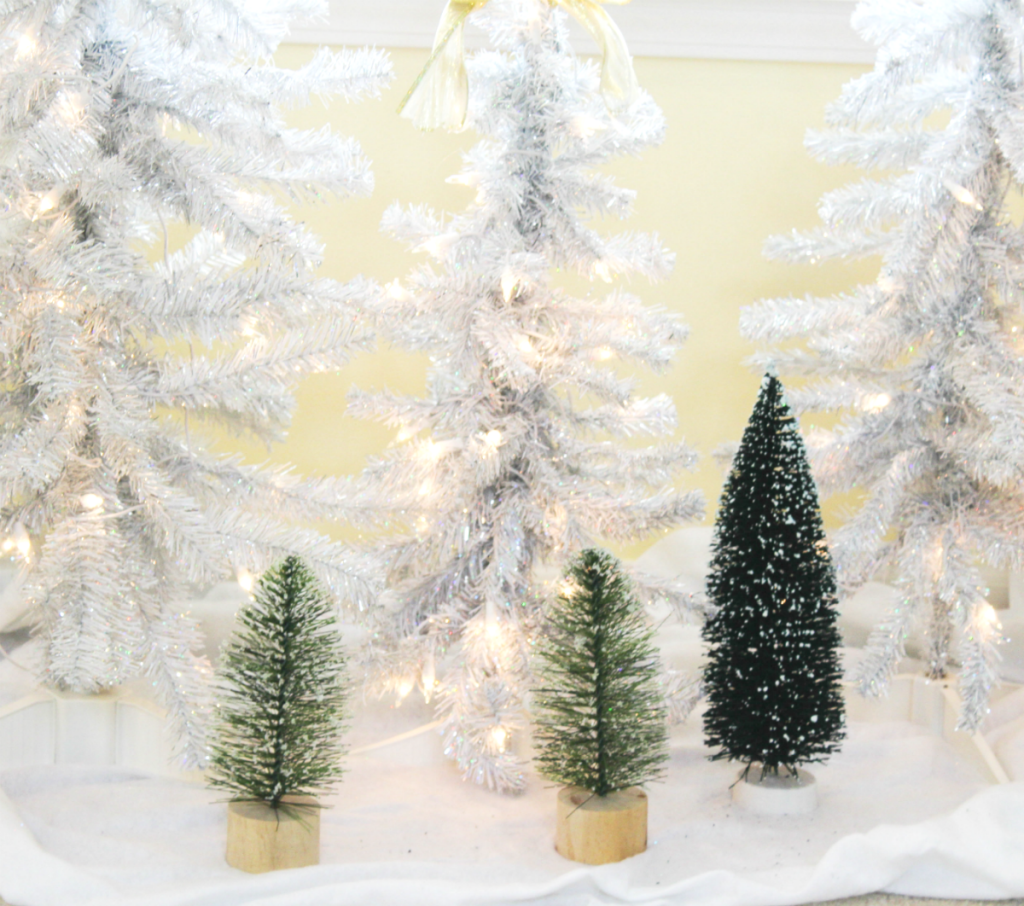 holiday-home-tour-small-trees