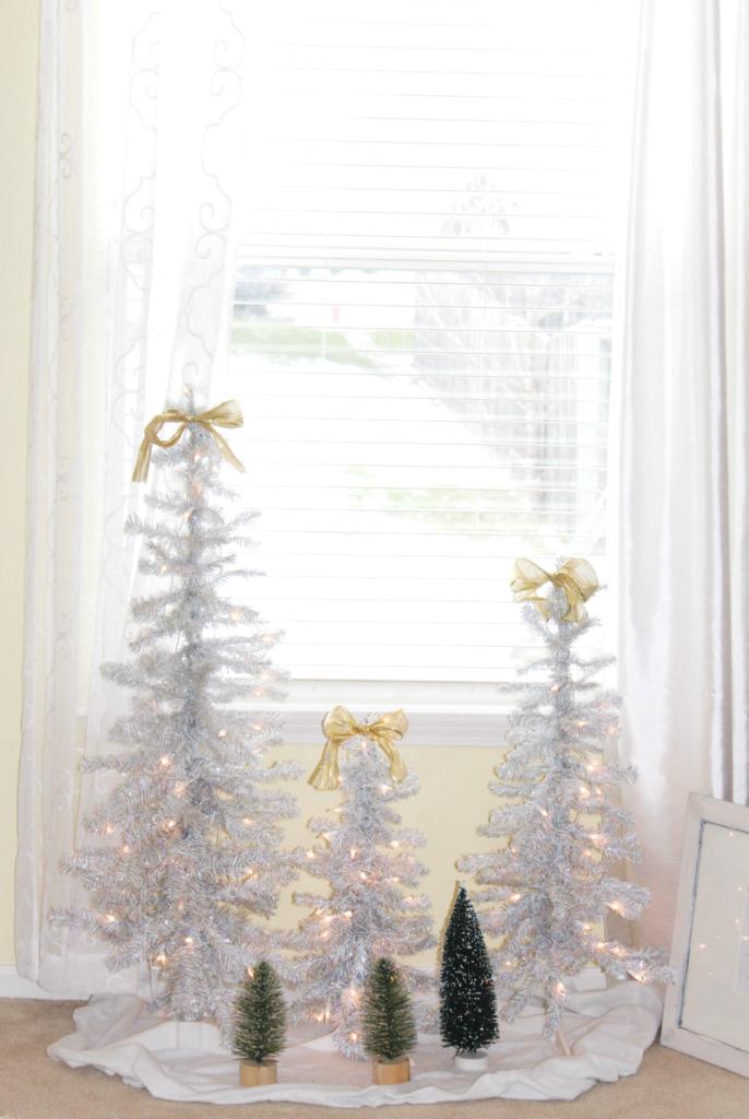 holiday-home-tour-white-trees