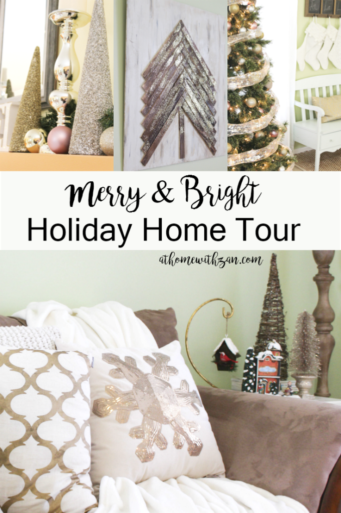 merry-bright-holiday-home-tour