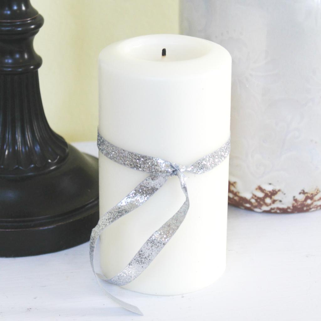 simply-seasonal-candles
