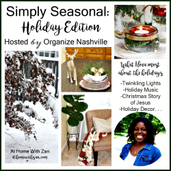 simply-seasonal-feature