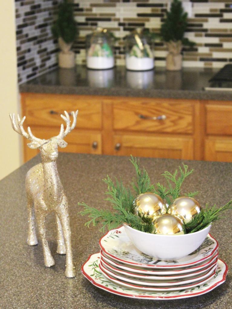 simply-seasonal-kitchen
