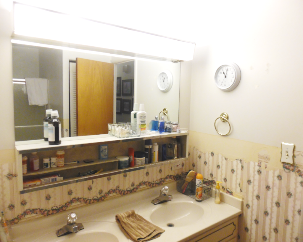 ORC wk1 Bathroom 4
