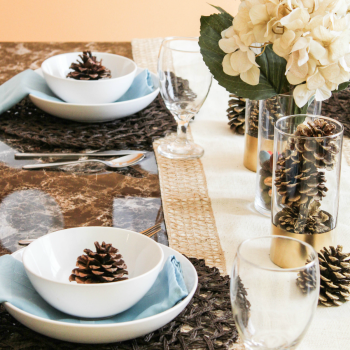fall-tablescape-for-feature