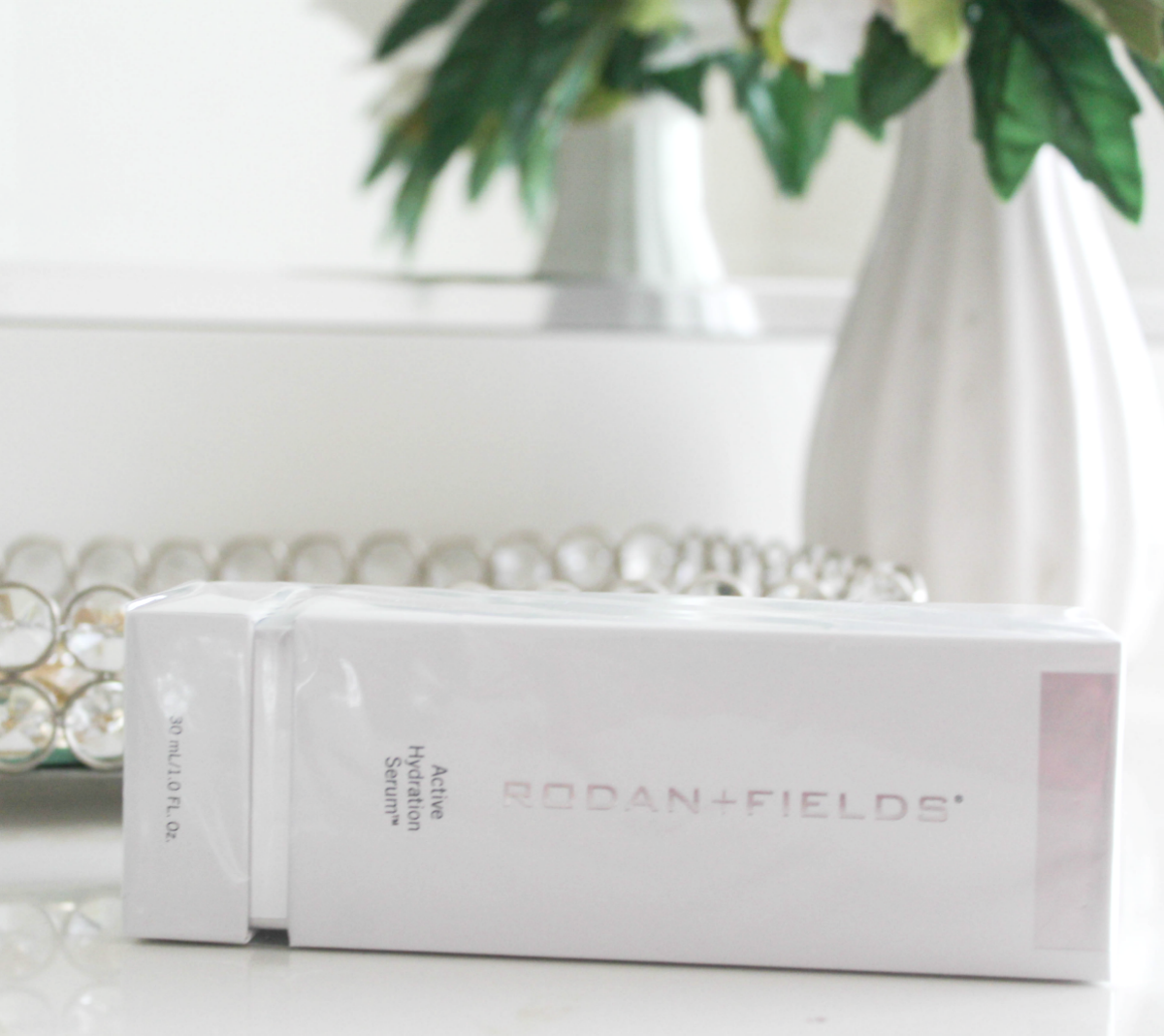 Rodan + Fields Skincare - New Facial Skincare – At Home With